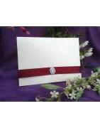 Los Mejores regalos para invitados de boda