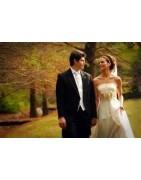 Los Mejores Regalos para novios de boda
