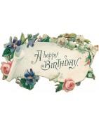 Los mejores Regalos originales de cumpleaños