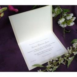 Invitación LFJ2108