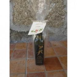 Aceite de Hinojosa de San Vicente